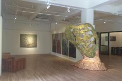 Asir Art Museum