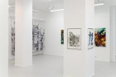 Galerie Kuchling