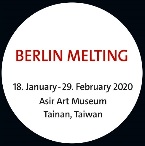 Berlin Melting
